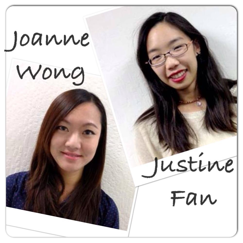 Joanne Justine.JPG