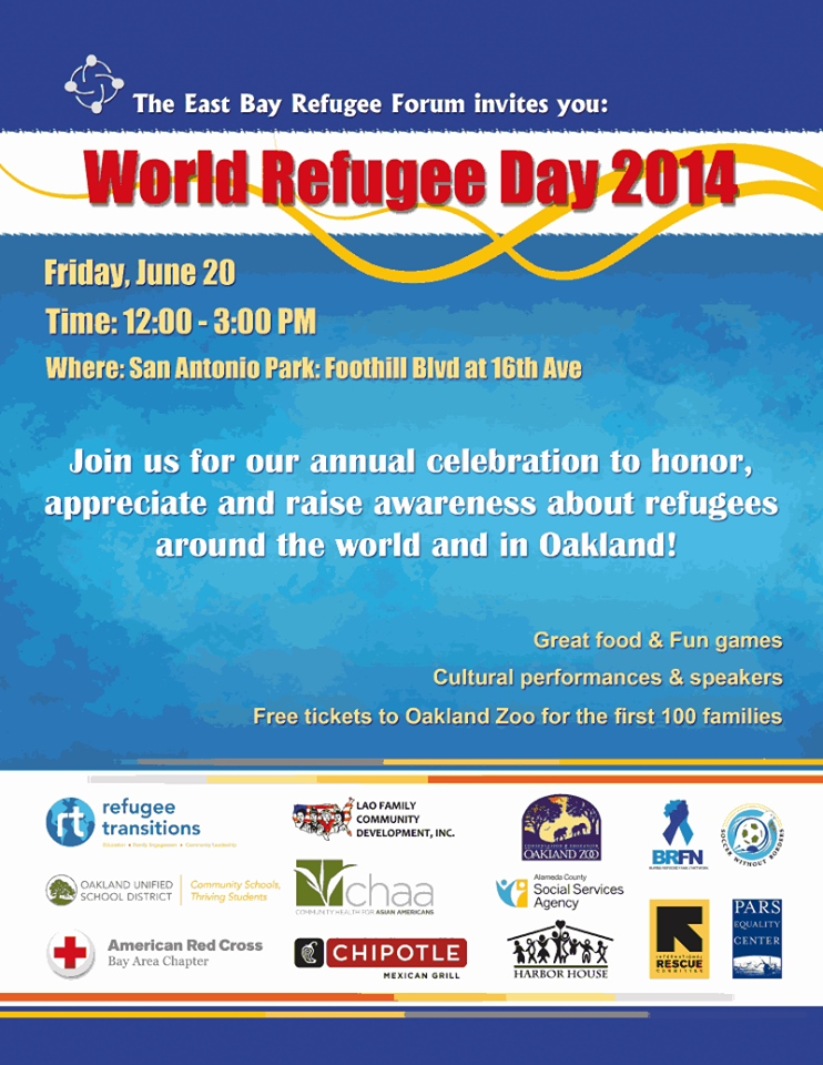 World Refugee Day 2014 (742x960).jpg