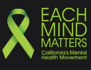 Each-Mind-Matters-1.jpg