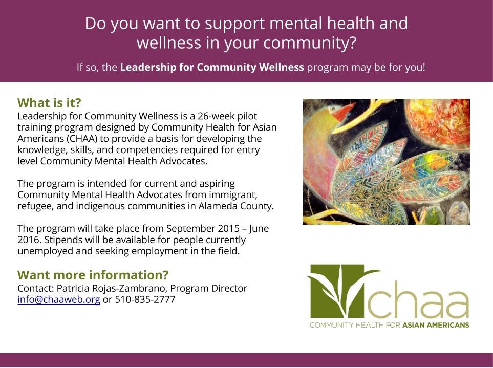 Leadership Community Wellness.jpg
